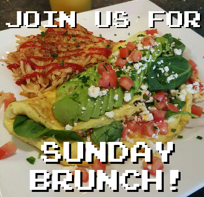 join-for-brunch