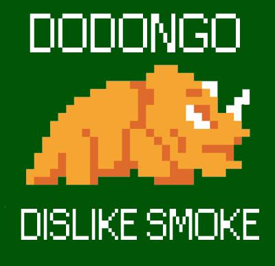dodongo-dislike-smoke